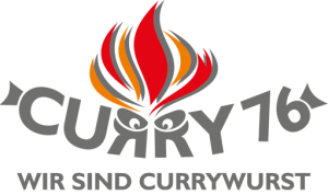 Curry76 Karlsruhe